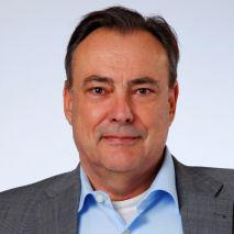 Prof. dr. Wilmar Schaufeli