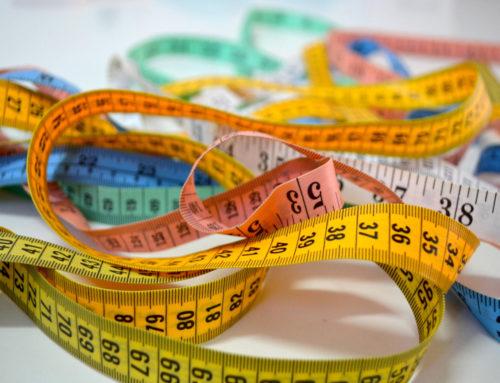 Kun je bevlogenheid met slechts drie vragen betrouwbaar meten?