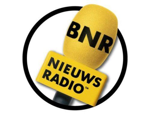 Wanneer ben je een workaholic – BNR podcast