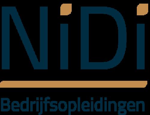 Triple i investeert in het vergroten van Duurzame Inzetbaarheid van Nederlandse organisaties